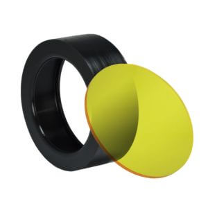 slip on yellow for led bulbs for motorcycle