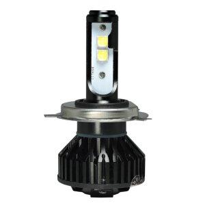 cree led headlight bulbs for led 11
