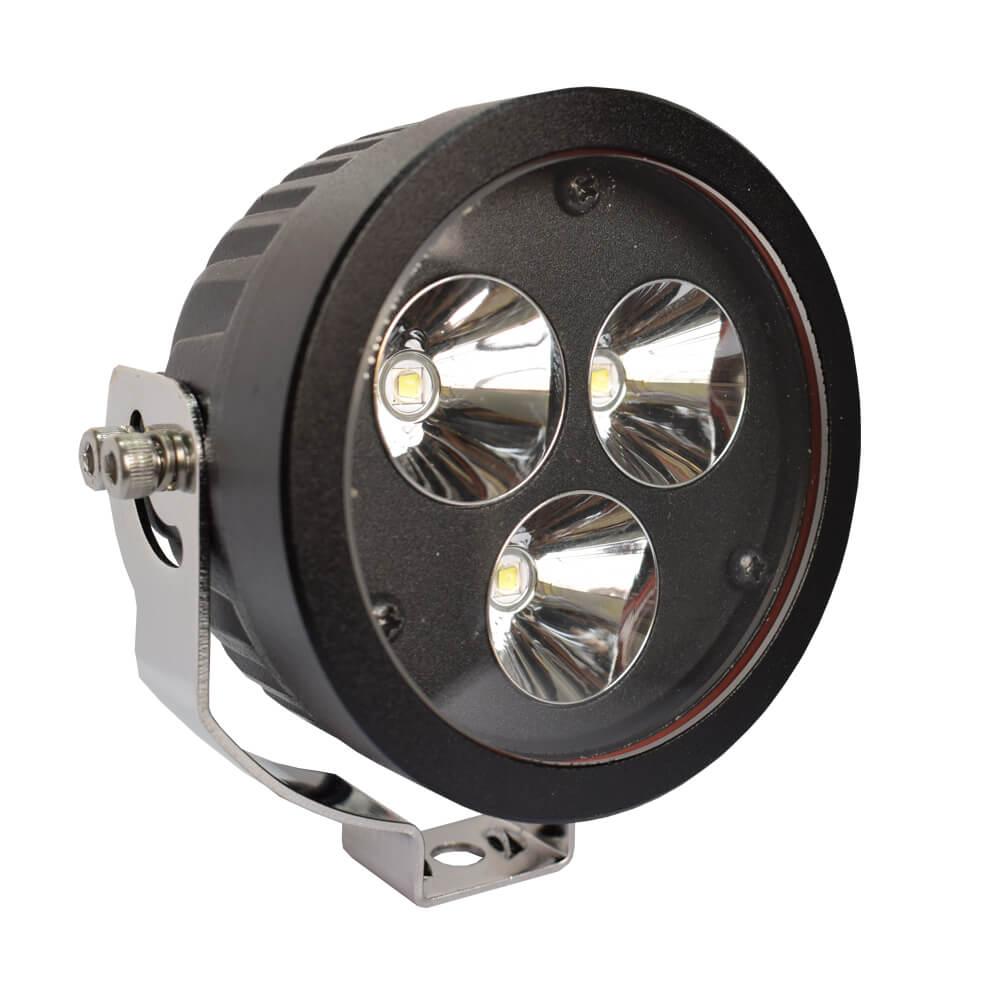 Marine Spotlight LED E-MARK DB 4