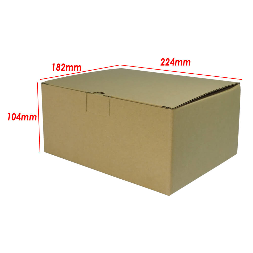 plain box for auxiliary light of led auxiliary lights motorcycle