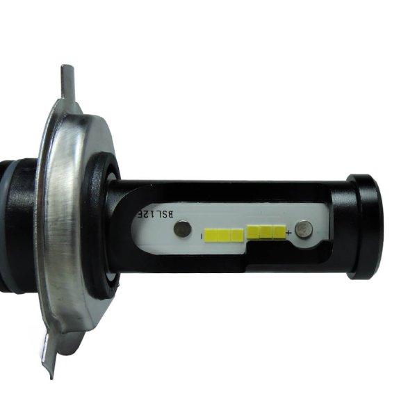 headlight motorcycle led