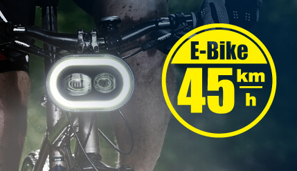 4 Things You Should Know Before Buying a electric bike 45 kmh