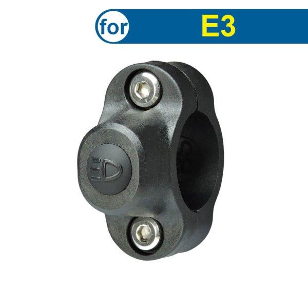 Switch Button E-Bike Power Switch (Type B)