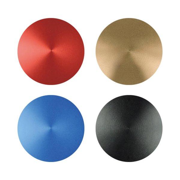 Colors Option of E-mark Darkbuster E1 ebike light-01