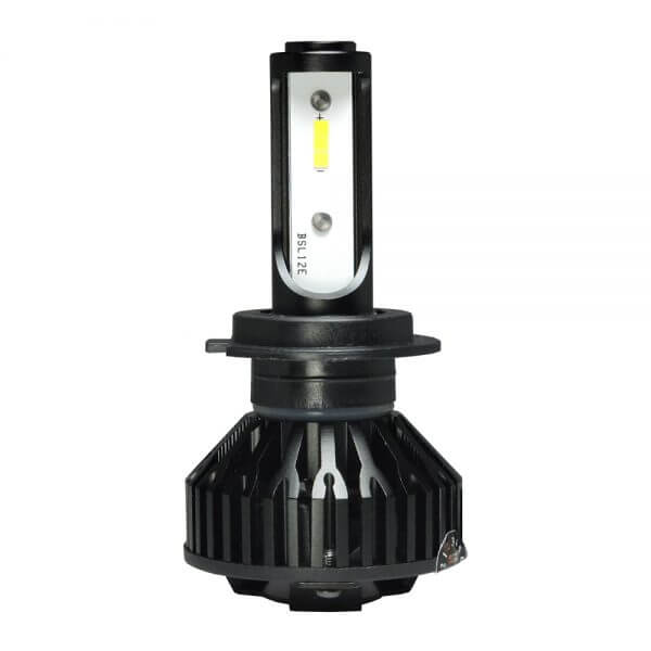 led conversion kit with fan of LED 12E
