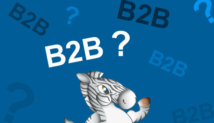 Elements of Value What's B2B buyers want